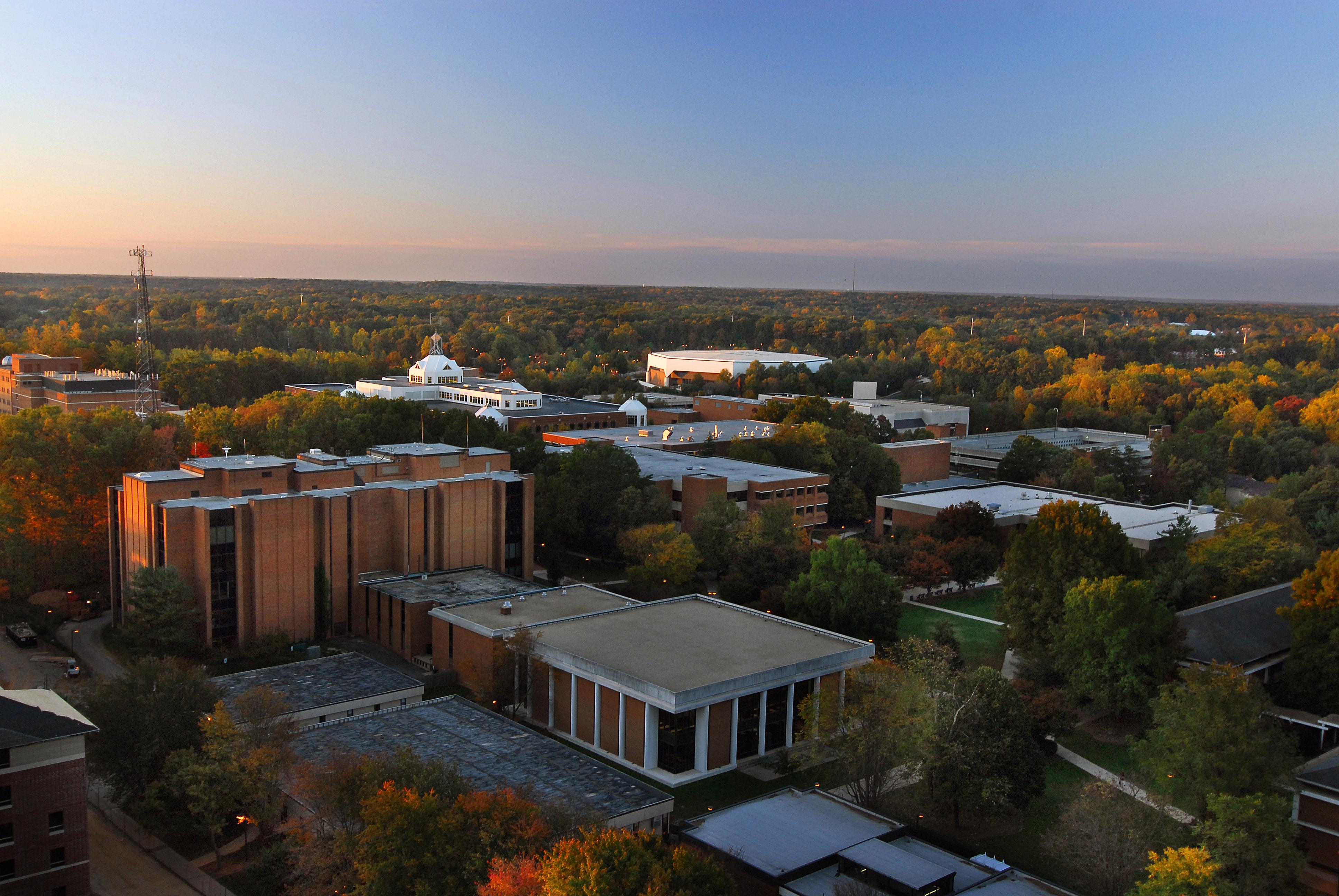 Fiscal Services George Mason University George Mason