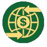 Use International Wire Transfer