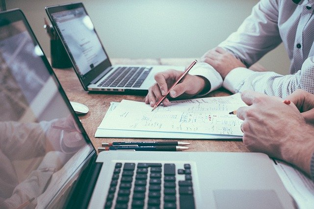 Reimbursing Business Expenses